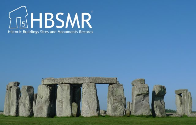 HBSMR v5 splash screen
